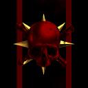 Black Souls Industries
