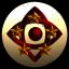Blood Diamond Enterprises