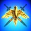 Legions of Fate Corporation