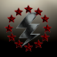 Galactica Corp