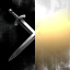 Swords To Ploughshares