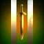 11 Thrones Of Thamiel