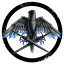 Grey Raven INC