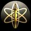 Lonetrek Mineral Corporation