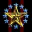 Bright Star Industries