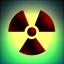 Nuclear Core Iniciative