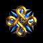 The Celestial Group