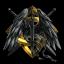Interstellar Knights Confederation