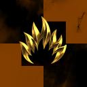 Burning Napalm