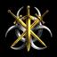 Nemesis Syndicate