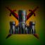 1st Combat Engineers