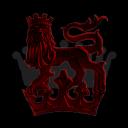 LureRevik Organum Corporation