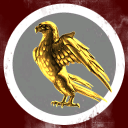 Ptarmigan Corporation