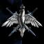 1st Legion Combat Liaison