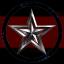 Ironstar Independents