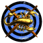 The Golden Scorpian Core