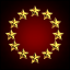 Stars of Honour