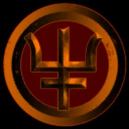 Hoplite Brigade