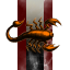 Orinoxius Corp