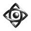 GalacTECH Unlimited