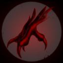 Ruby Dracos