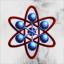 Solstice Equilibrium