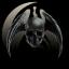 Shadow Legion inc.