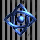 Zebra Corp