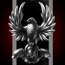 Commando Aeternitas