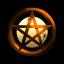 Darkmyst Enterprises