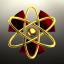 Fusion Enterprises