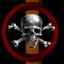 Blood Clan Assassins