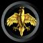 Agile Phoenix Inc