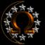 Omega Interplanetary Holdings