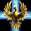 1st Phoenix Irregulars