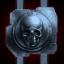 Black Skull Legion