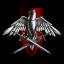 Steel-Legion
