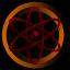 Interstellar Mining and Trade Corporation