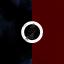 Starshadow Corporation