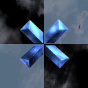 Xcel Corporation