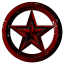 Soviet Star Federation