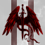Hyasyoda Mercenary Guard