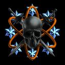 Thanatec Industries