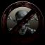 Pirate Hunter's Anti Taxation Syndicate