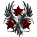 BATTLESTAR GALACTICA NATION