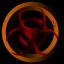 The Darkstar Corporation