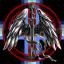AeroSpace ISK Mercenaries Inc.