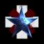 Caldari Navy Mission Running United