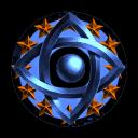 Celestial Corp