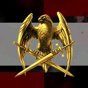 Eve Liberation Force